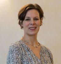 Katja Kindermann