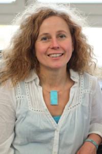 Susanne Wimmelmann