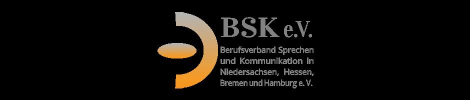 BSK e.V.