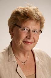 heilmann, christa